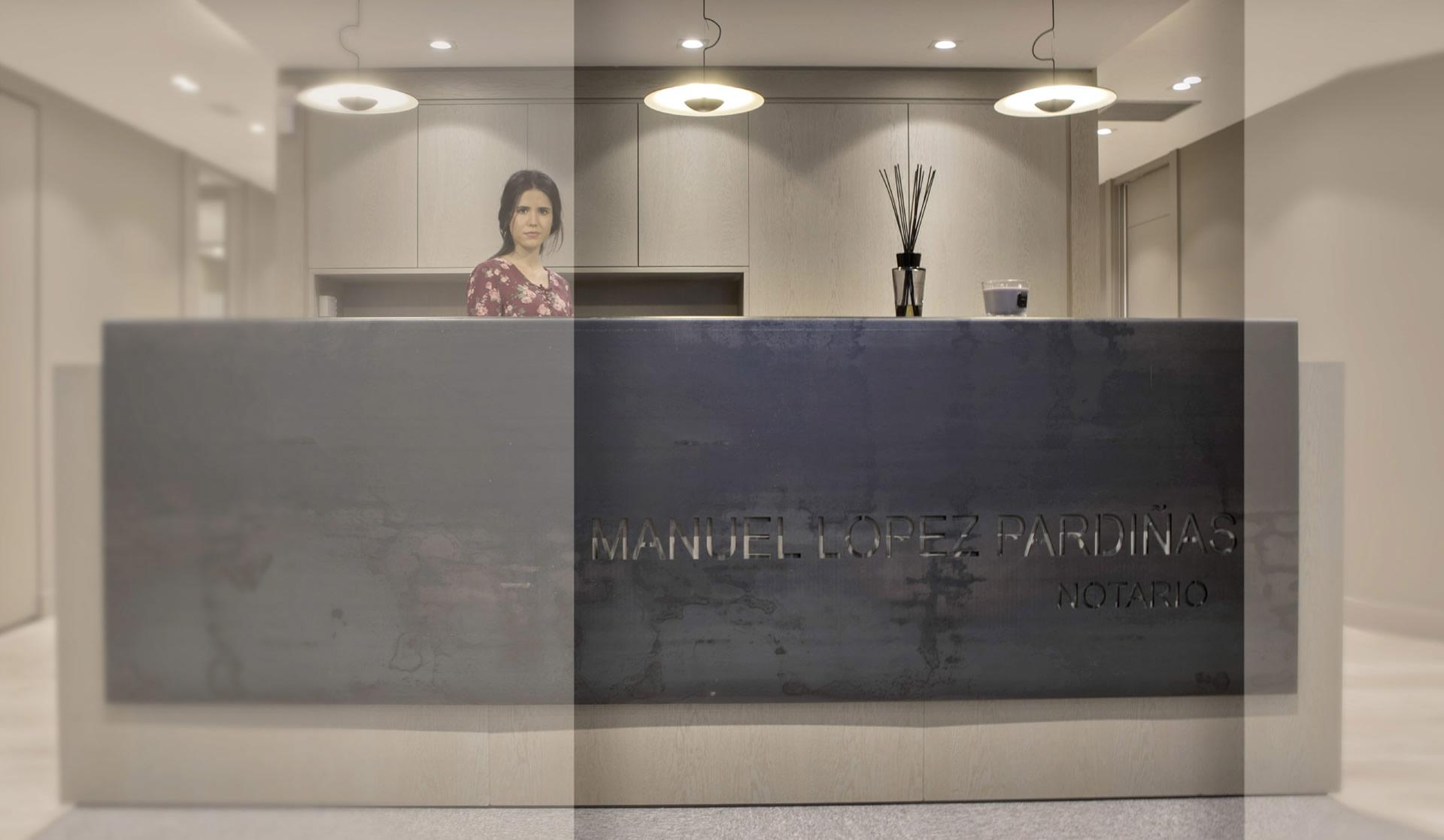 Notarios Ubicados en Bilbao